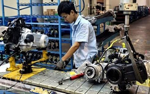 Thêm 20 tỷ USD vốn FDI rót vào nền kinh tế ảnh 1