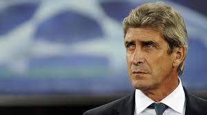 Man.City-Southampton: Pellegrini không quan tâm tin đồn ảnh 1