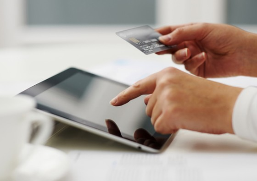 Thanh toán điện tử thúc đẩy tăng trưởng GDP ảnh 1