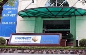 Bảo Việt chi hơn 544 tỷ đồng cổ tức bằng tiền mặt ảnh 1