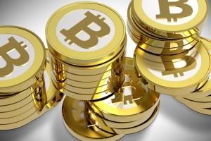 Sàn giao dịch bitcoin Mt. Gox bên bờ vực thẳm? ảnh 1