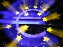 Châu Âu: Liên minh tài khóa sắp ra đời ảnh 1
