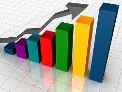 Nhận định thị trường chứng khoán 21-8 ảnh 1