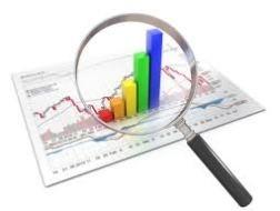 Nhận định thị trường chứng khoán 8-8 ảnh 1
