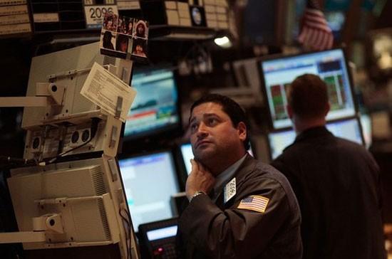 CK Hoa Kỳ 8-8: S&P 500 vượt mốc 1.400 điểm ảnh 1