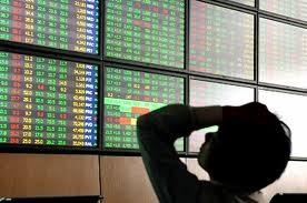 Nhận định thị trường chứng khoán 22-8 ảnh 1