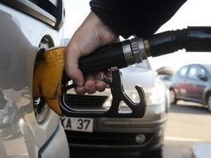 Giá dầu thế giới tiếp tục giảm mạnh ảnh 1