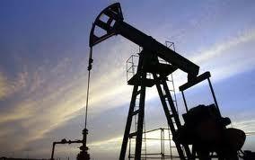 EIA tiếp tục nâng dự báo giá dầu năm 2012 ảnh 1