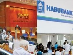 Hoàn tất thương vụ Habubank - SHB ảnh 1