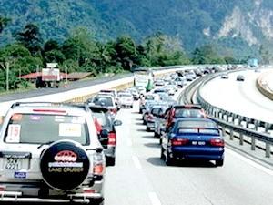 1,4 tỷ USD đường cao tốc Hà Nội - Lạng Sơn ảnh 1