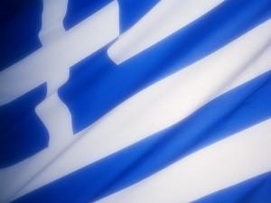 Hạ tín nhiệm Hy Lạp và 16 ngân hàng Tây Ban Nha ảnh 1