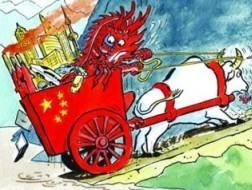 Kinh tế Trung Quốc mạnh đến mức nào? ảnh 1