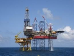 Giá dầu giảm mạnh 17% trong tháng 5 ảnh 1