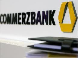 7 ngân hàng Đức bị Moody's hạ xếp hạng ảnh 1