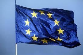 Moody's hạ triển vọng quỹ bình ổn tài chính EU ảnh 1