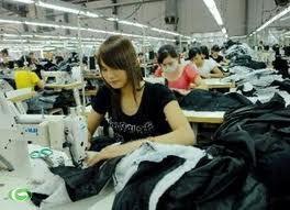 PMI ngành sản xuất VN dưới trung bình ảnh 1