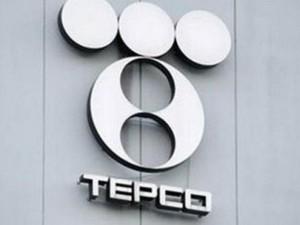 TEPCO thua lỗ khoảng 200 tỷ yen ảnh 1