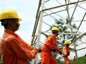 Vận hành lưới điện quốc gia đã giảm căng thẳng ảnh 1