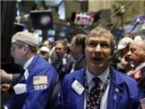 CK Hoa Kỳ 10-8: S&P 500 tăng phiên thứ 5 ảnh 1
