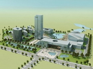 Hà Nội: Nâng giá trị công nghệ cao chiếm 50% GDP ảnh 1