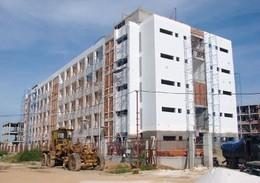 Hà Nội thêm 1.500 căn hộ 1,1 triệu đồng/m2 ảnh 1