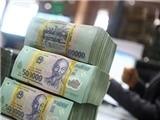 15-8: Bội chi ngân sách 115.500 tỷ đồng ảnh 1