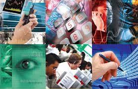 Việt Nam là thị trường trọng điểm NĐT Hoa Kỳ ảnh 1