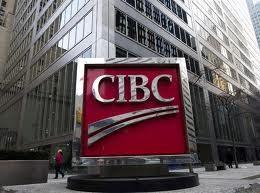 FED đồng ý cho Trung Quốc mua ngân hàng ảnh 1