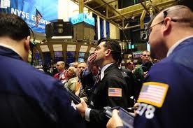 CK Hoa Kỳ 7-8: S&P 500 đạt cao nhất 3 tháng ảnh 1