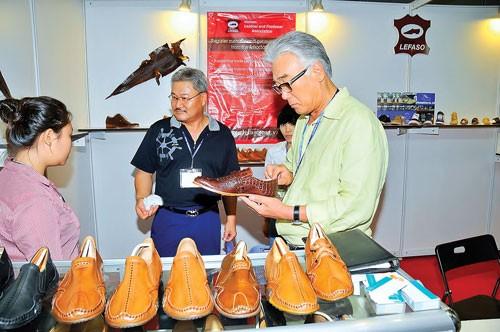 Đón cơ hội FTA Việt Nam - Chile ảnh 1
