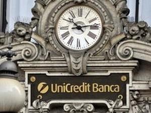Moody's hạ tín nhiệm 26 ngân hàng Italia ảnh 1