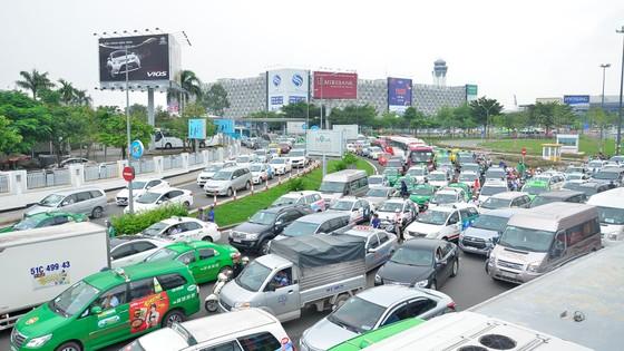 6 tháng TPHCM xảy ra 1.669 vụ tai nạn giao thông  ảnh 1