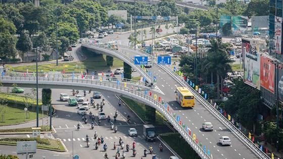 6 tháng TPHCM xảy ra 1.669 vụ tai nạn giao thông  ảnh 3