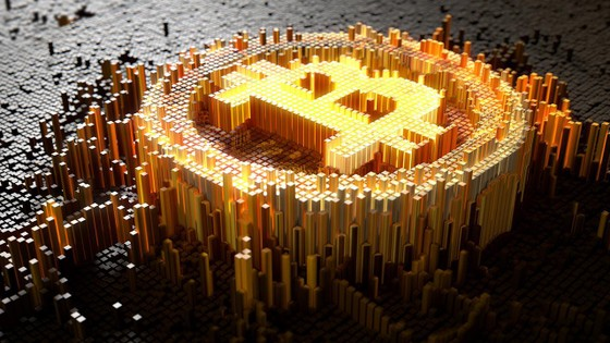 Phòng vệ trước các mã độc đào tiền ảo bằng cách nào? ảnh 2