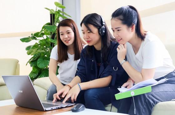 FPT Telecom mắt hệ thống phỏng vấn trực tuyến SIS ảnh 1