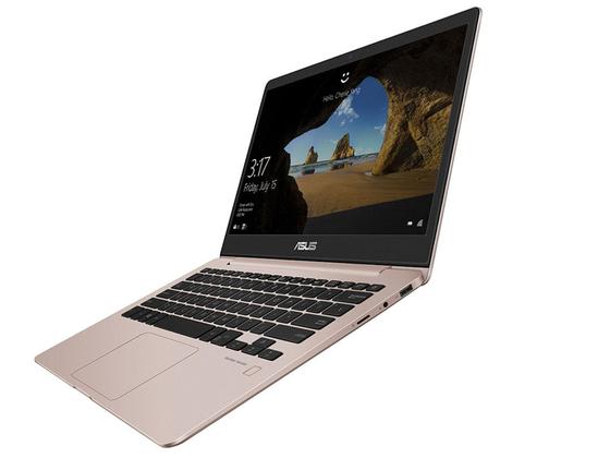 ZenBook 13 lên kệ giá 29.990.000 đồng ảnh 2