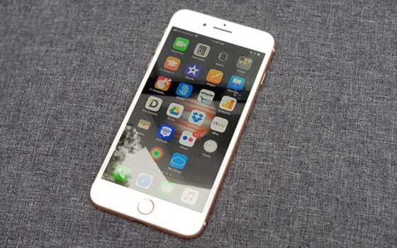 """5 smartphone 8 đến 15 triệu dành cho người không thích """"tai thỏ""""    ảnh 2"""