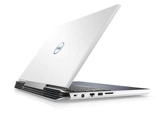 Dell ra mắt laptop gaming hoàn toàn mới với 2 phiên bản G3 và G7 ảnh 1