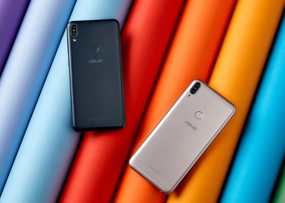 Asus chính thức đưa ZenFone 5z và ZenFone Max Pro vào thị trường Việt Nam ảnh 2