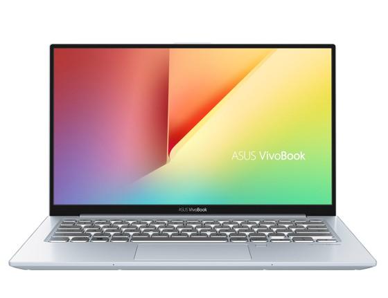 Trẻ trung và phong cách với VivoBook S của ASUS ảnh 3