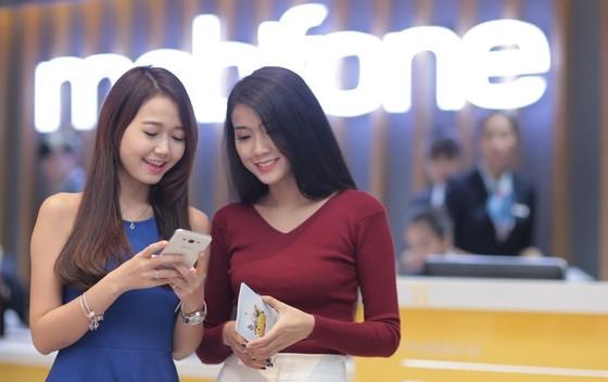 Tổng công ty Viễn thông MobiFone ký kết Quy chế phối hợp công tác với Cần Thơ ảnh 1