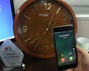 Hé lộ quá trình chuyển đổi sang đầu số thần tài 079 của MobiFone ảnh 8