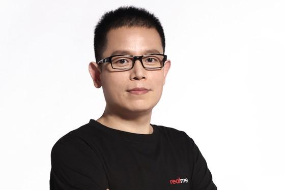 Realme xác nhận sẽ có mặt tại thị trường Việt Nam    ảnh 1