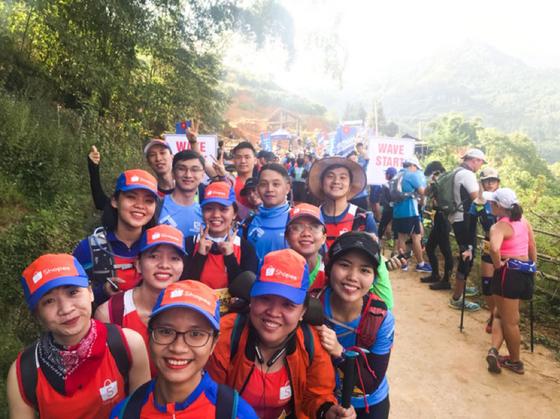 Vì sao các công ty công nghệ Việt thích tham gia VMM? ảnh 3