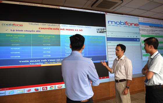 Chuyển đổi mã mạng di động MobiFone, 3 điều cần nắm rõ ảnh 3