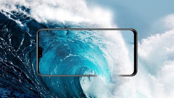 Huawei đưa Huawei Y9 2019 vào thị trường Việt Nam ảnh 1