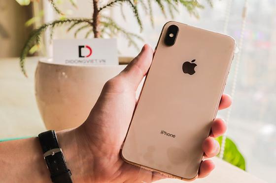 Những chiếc điện thoại cao cấp bạn có thể mua làm quà 20-10   ảnh 2