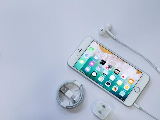 Từ 6 đến 7 triệu đồng, chọn iPhone 7 hay 6S Plus? ảnh 2