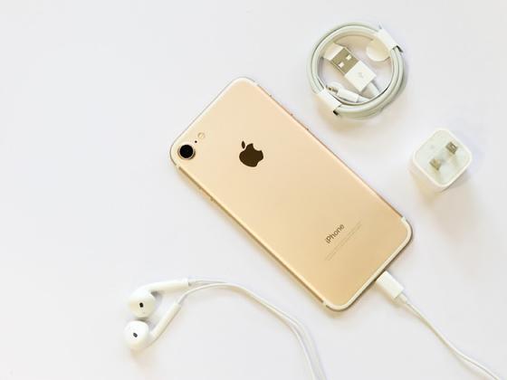 Từ 6 đến 7 triệu đồng, chọn iPhone 7 hay 6S Plus? ảnh 1
