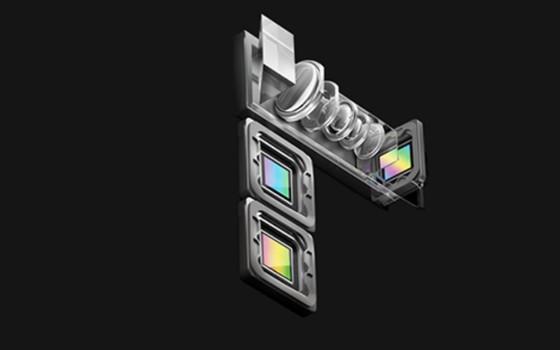 """""""OPPO Innovation Event"""" giới thiệu 5G và camera zoom lossless 10x  ảnh 5"""